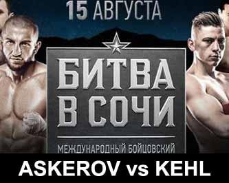 askerov-vs-kehl-2-kunlun-fight-29-poster