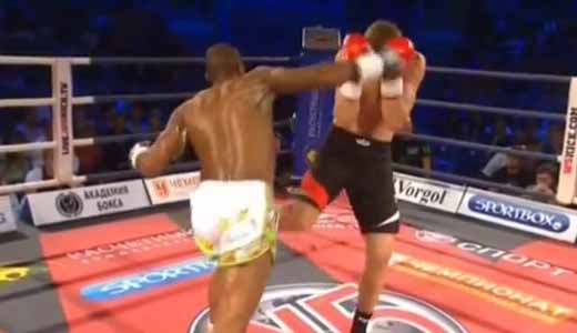 best-ko-2015-k1-ngimbi-vs-usachev
