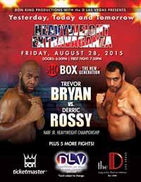 bryan-vs-rossy-poster-2015-08-28