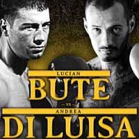 bute-vs-di-luisa-poster-2015-08-15