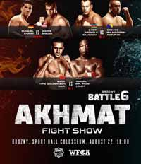 charr-vs-briedis-poster-2015-08-22