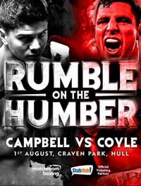 coyle-vs-campbell-poster-2015-08-01