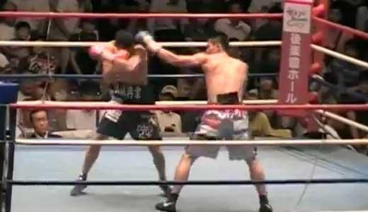 foty-2015-boxing-kaneko-vs-nakamura