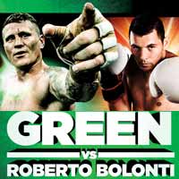 green-vs-bolonti-poster-2015-08-19
