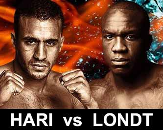 hari-vs-londt-akhmat-fight-show-2015-08-22-poster