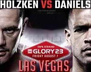 holzken-vs-daniels-2-glory-23-poster