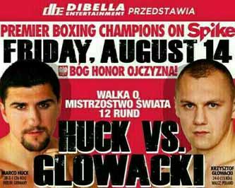 huck-vs-glowacki-poster-2015-08-14