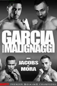 jacobs-vs-mora-poster-2015-08-01