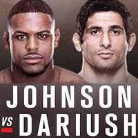 johnson-vs-dariush-full-fight-video-ufc-fn-73-poster