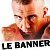 le-banner-vs-roberson-st-tropez-2015-poster