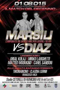 marsili-vs-diaz-poster-2015-08-01