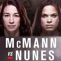 mcmann-vs-nunes-full-fight-video-ufc-fn-73-poster