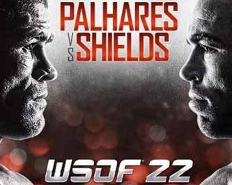 palhares-vs-shields-wsof-22-poster
