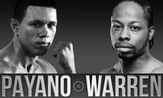 payano-vs-warren-poster-2015-08-02