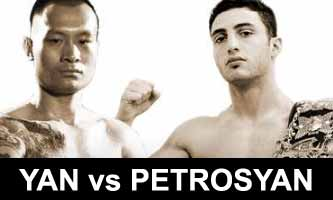 petrosyan-vs-xu-yan-hero-legends-2015-poster