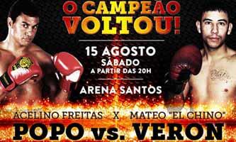 popo-freitas-vs-veron-poster-2015-08-15