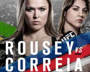 rousey-vs-correia-full-fight-video-ufc-190-poster