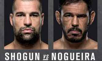 rua-vs-nogueira-2-full-fight-video-ufc-190-poster