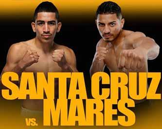 santa-cruz-vs-mares-poster-2015-08-29