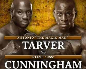 tarver-vs-cunningham-poster-2015-08-14