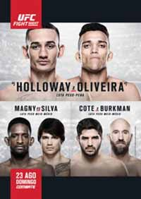 ufc-fight-night-74-poster-holloway-vs-oliveira