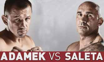 adamek-vs-saleta-poster-2015-09-26
