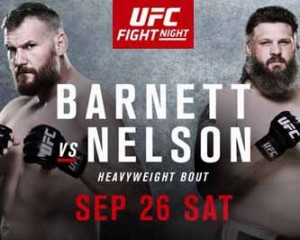 barnett-vs-nelson-full-fight-video-ufc-fn-75-poster