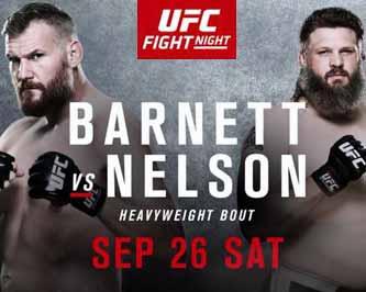 barnett-vs-nelson-full-fight-video-ufc-fn-75-poster