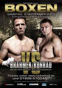 braehmer-vs-konrad-poster-2015-09-05
