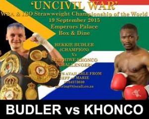 budler-vs-khonco-poster-2015-09-19