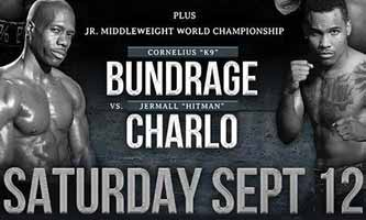 bundrage-vs-charlo-poster-2015-09-12