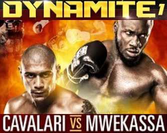cavalari-vs-mwekassa-2-glory-dynamite-1-poster
