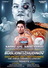 chudinov-vs-buglioni-poster-2015-09-26.jpg