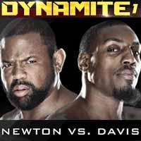 davis-vs-newton-bellator-142-dynamite-1-poster