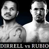 dirrell-vs-rubio-poster-2015-09-06