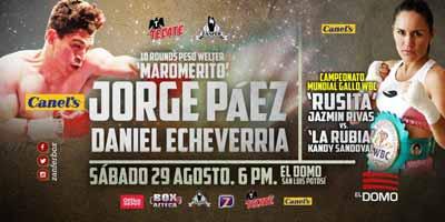 echeverria-vs-paez-poster-2015-08-29