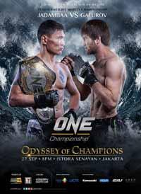 gafurov-vs-nguyen-one-fc-2015-09-27-poster