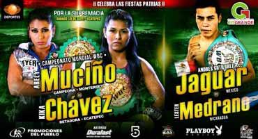gutierrez-vs-diaz-poster-2015-09-19