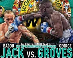 jack-vs-groves-poster-2015-09-12
