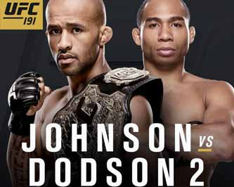 johnson-vs-dodson-2-full-fight-video-ufc-191-poster