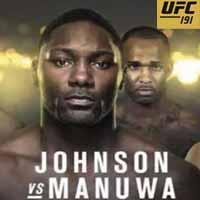 johnson-vs-manuwa-full-fight-video-ufc-191-poster