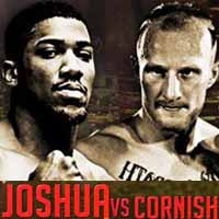 joshua-vs-cornish-poster-2015-09-12
