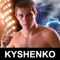 kyshenko-vs-tousch-its-fight-time-2-poster