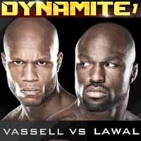 lawal-vs-vassell-bellator-142-dynamite-1-poster