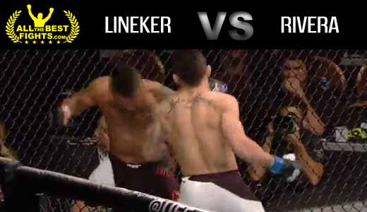 lineker-vs-rivera-full-fight-video-ufc-191-mma-foty