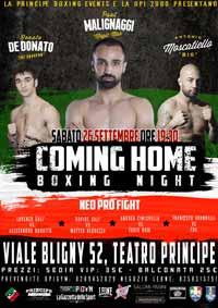 malignaggi-vs-fazekas-poster-2015-09-26