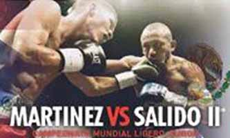 martinez-vs-salido-2-poster-2015-09-12