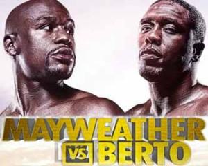 mayweather-vs-berto-poster-2015-09-12