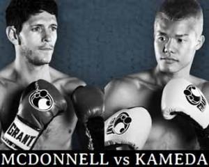mcdonnell-vs-kameda-2-poster-2015-09-06