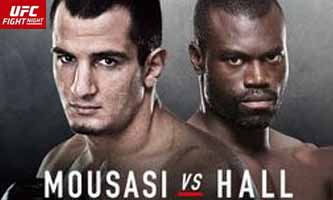mousasi-vs-hall-full-fight-video-ufc-fn-75-poster